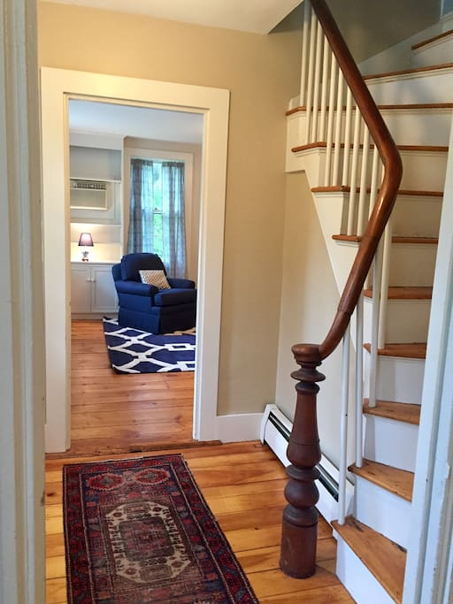 Kittery Point Rooms For Rent