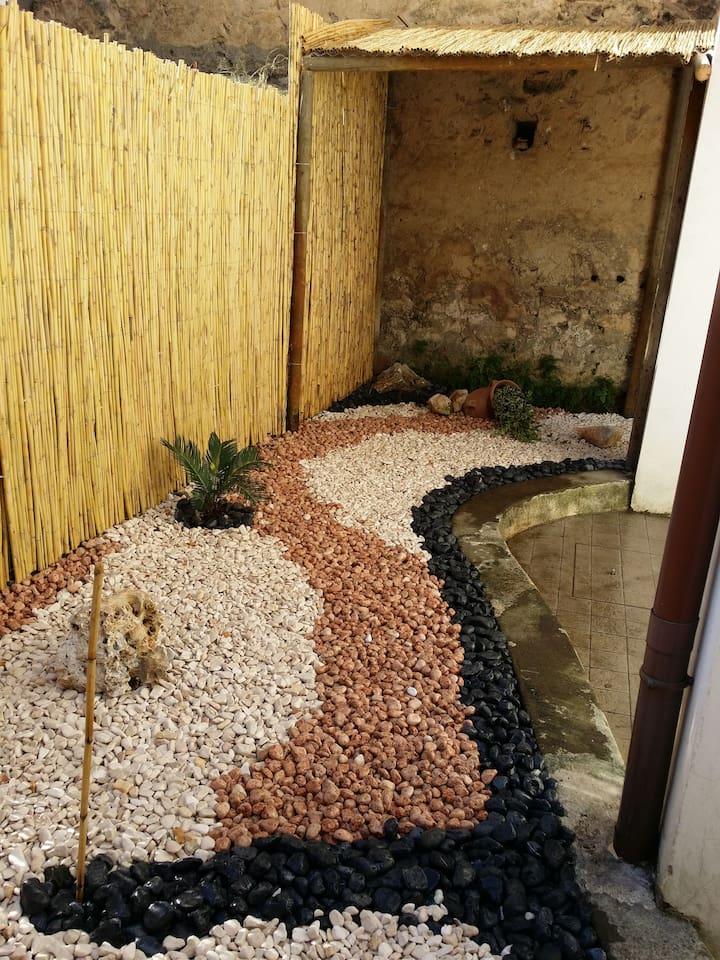 Casa Nicanto Your house in Sorrento