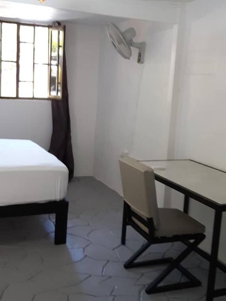 Vista Castillo Hotel - Standard Room/Handicap access (1)