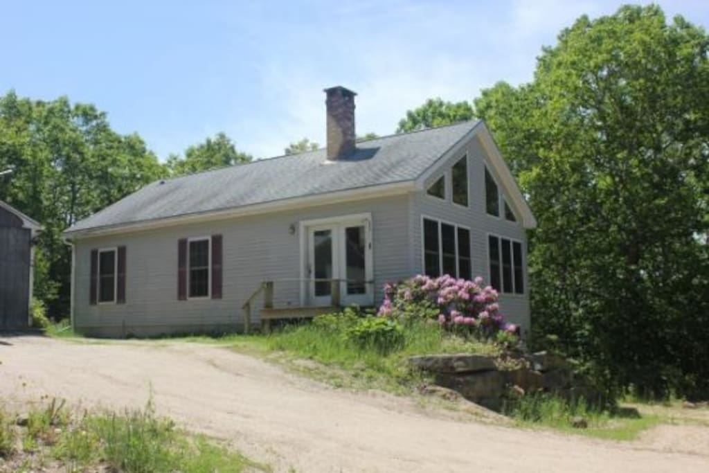 Rooms For Rent Blue Hill Maine