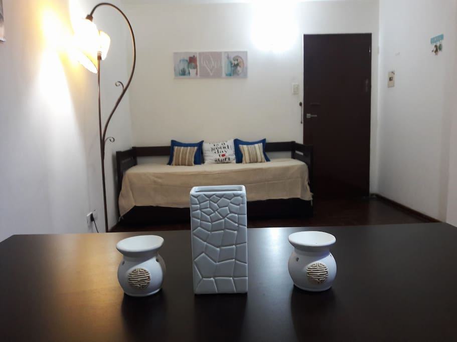 Aires de la ca ada flats for rent in c rdoba c rdoba for Sofa ideal cordoba