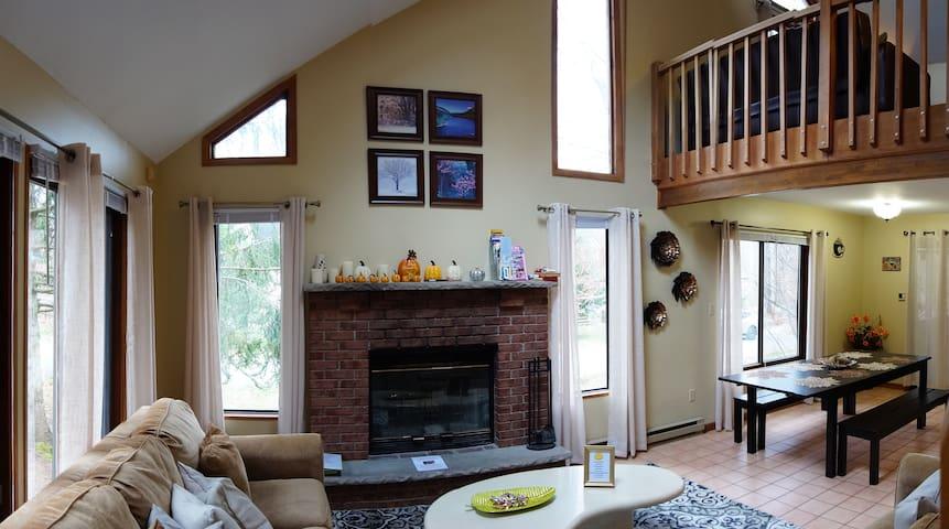 Kalahari Age To Rent A Room