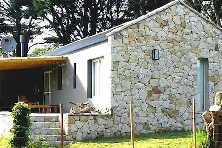 Casas de Campo y Mar Chapadmalal - Cruz del Sur 1