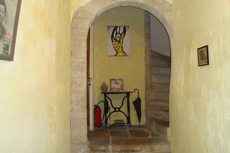 La Merciere - Pézenas - Apartamento