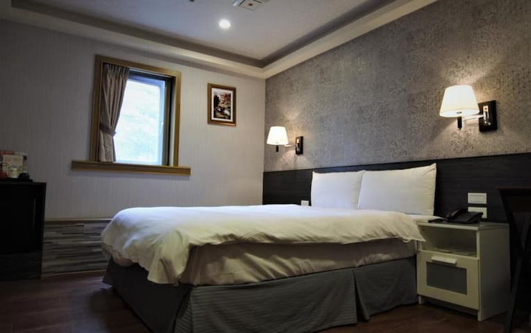 Tuyen Quang is a good choice for vacation