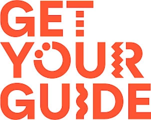 Guidebook for Nassau