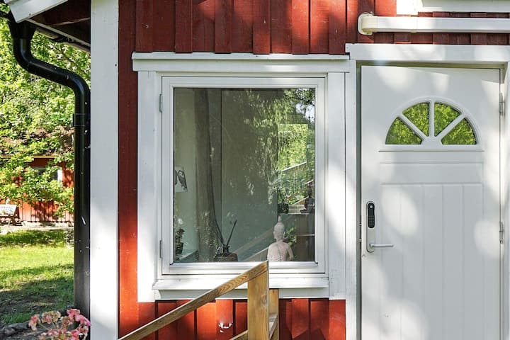 5 person holiday home in ESKILSTUNA