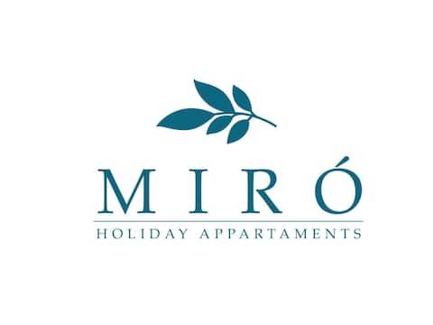 MI.RÓ 3 Vieste Vieste holiday appartaments