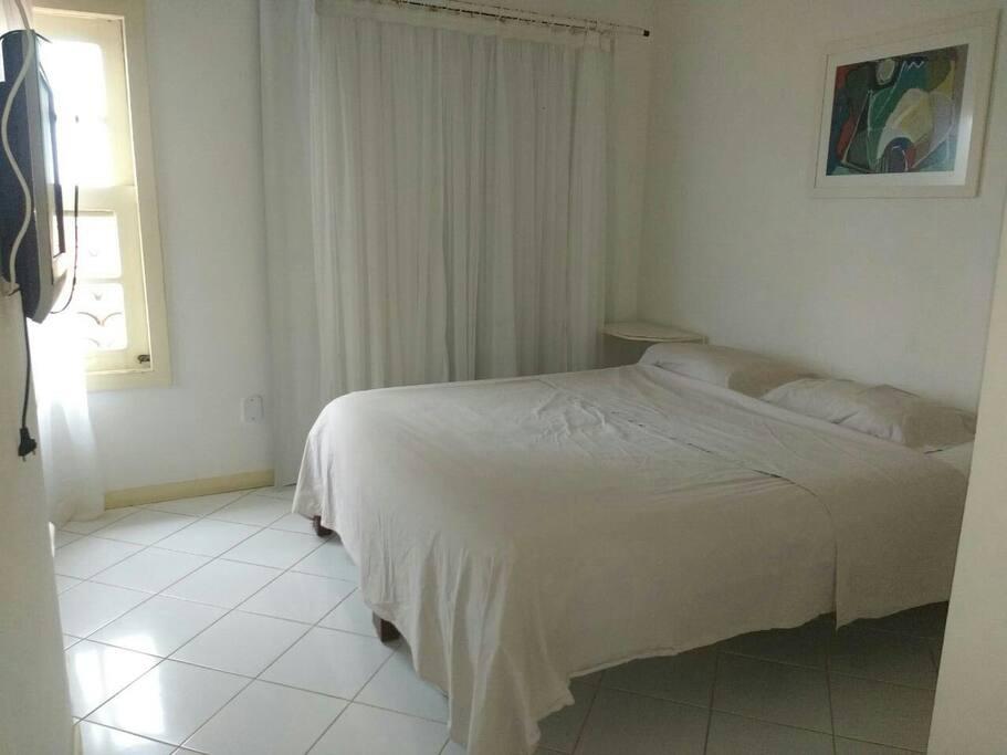 Cama Suite 1