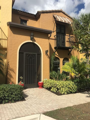 Slices of Tuscany - Fort Myers - Condominium