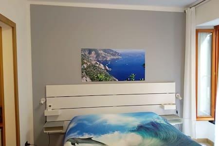 Cà de Angelo - Room 2