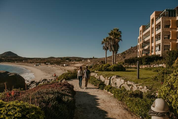 Club Playa Blanca