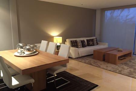 Habitación privada 1 huésped - Marratxí