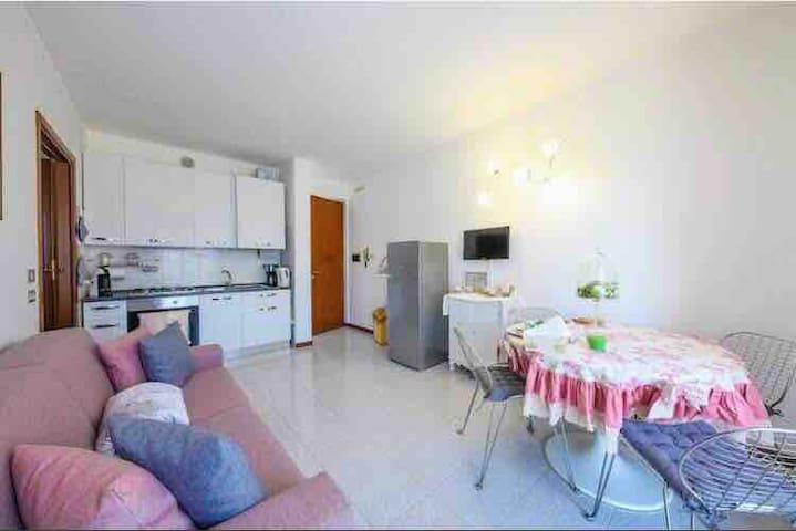 Appartamento Eleonora