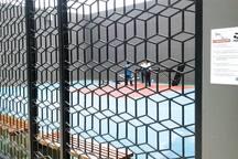 ECO9-全新溫馨雙人房//輝煌地鐵站/火車頭夜市/新興商圈Ratchada區/拉差達區