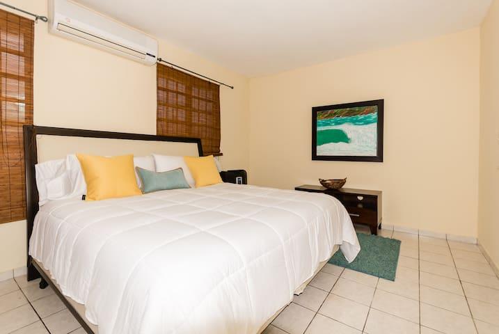 Sol del Atlantico 201 - Arecibo - Lägenhet