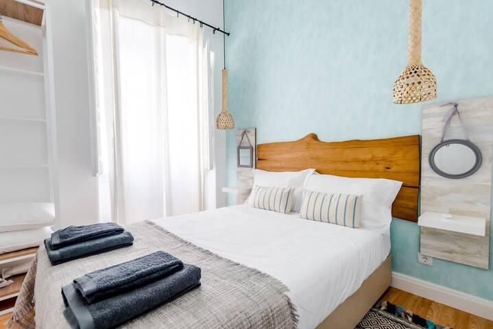 St Catarina Cascais Beach Apartments - Cresmina