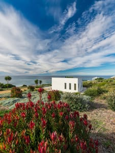 LUXURY OCEANFRONT VILLA btw Bay of Fires&Wineglass