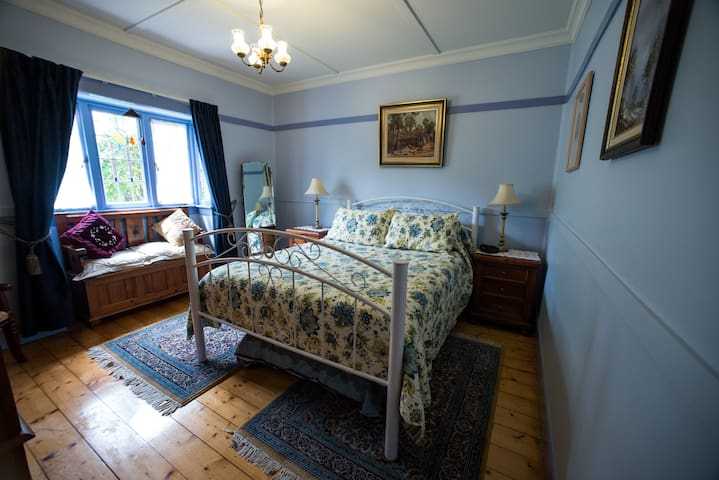 Bakana private suite - Katoomba - Bed & Breakfast
