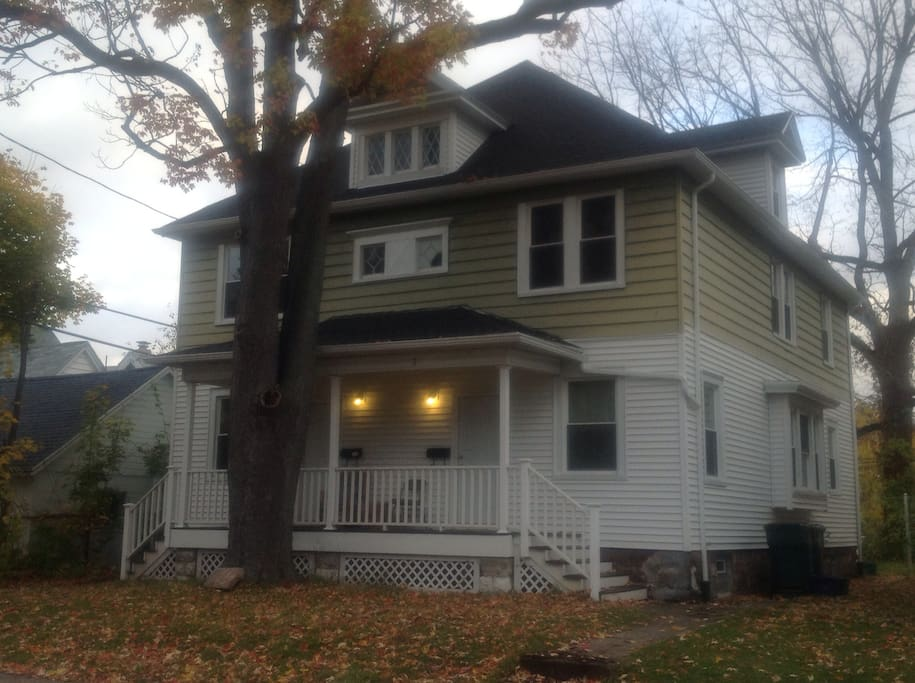 3 bedroom 1 2 house near ur apartments for rent in rochester new york united states for 2 bedroom apartments rochester ny