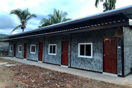 Pim s guest house
