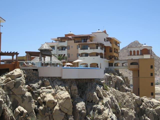 The Ridge at Playa Grande - 2 Bedroom