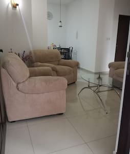 Apartment rent at Panadura,Srilanka €40 Pernight