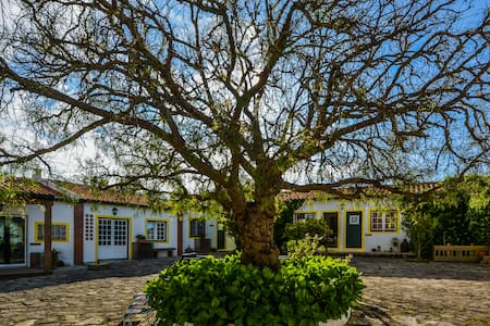 Cozy Place - Caldas da Rainha - Bed & Breakfast