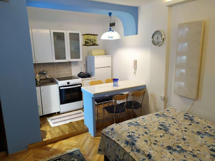 Apartman Tadija
