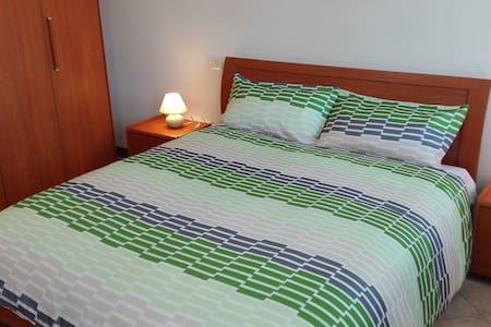 Appartamento confort vacanza relax-M0270/44/03/20