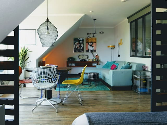 Little Loft Hannover