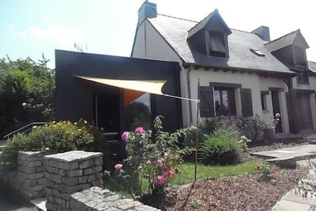Studio cubique indépendant comme à la maison