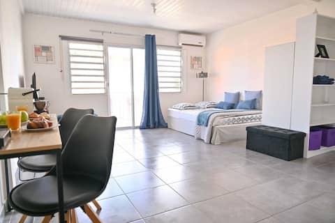 Studio Cosy Cay