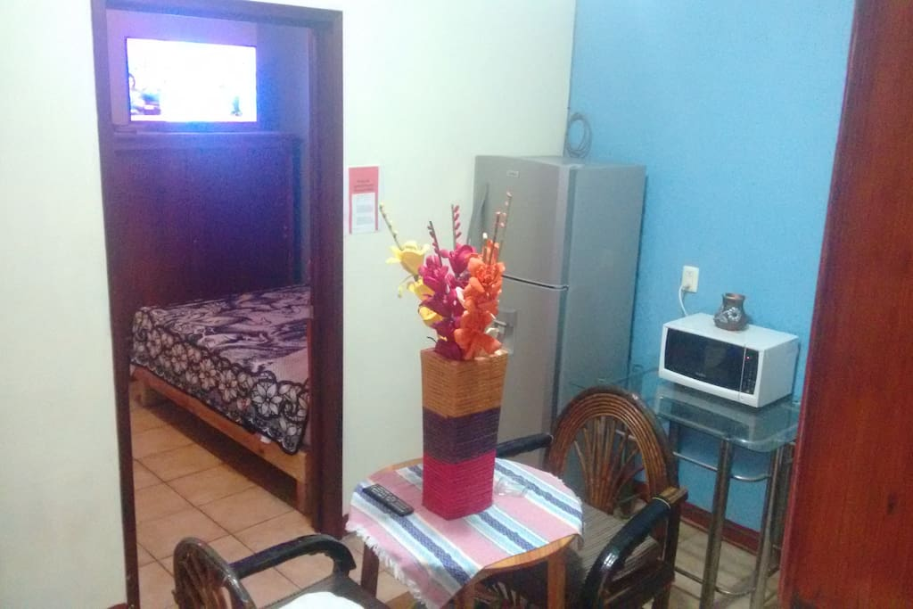 Cozy Clean And Quiet Apartment 2 Floor Iii Apartments For Rent In Oaxaca Oaxaca Mexico