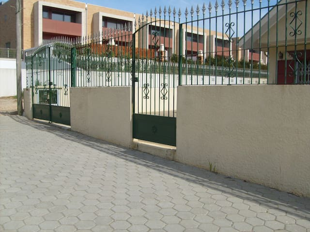 Maison à proximité de Porto et Canelas - Canelas - Hus