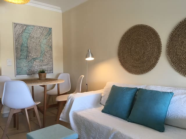 Casas do Mar - Baleal 1