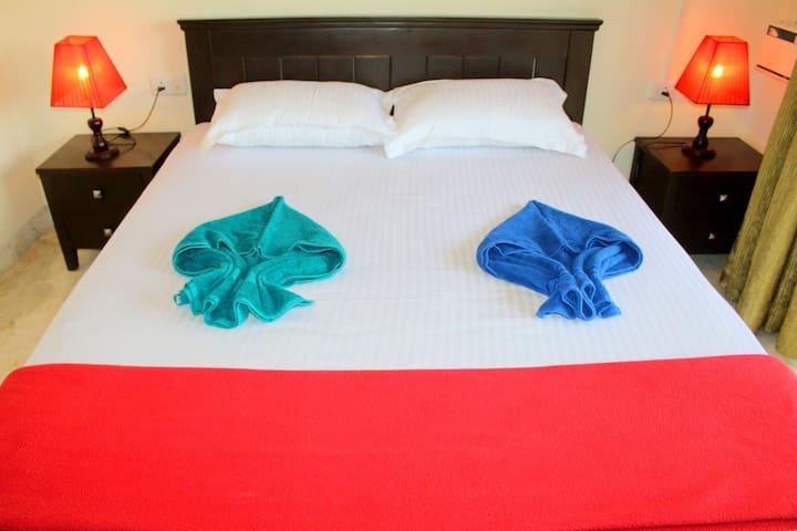 Bedroom Img 2