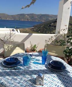 Casa Mykonos