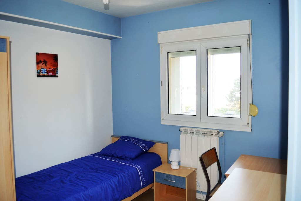 C22 chambre low cost individuelle houses for rent in for Chambre agriculture meurthe et moselle