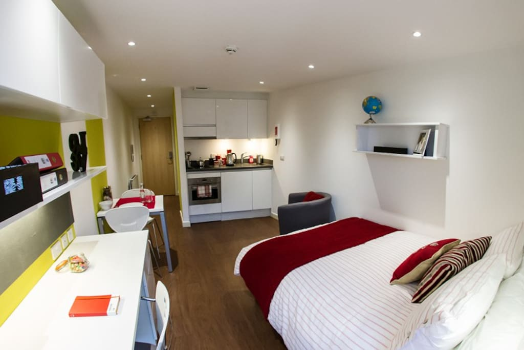 London Rooms For Rent Holiday