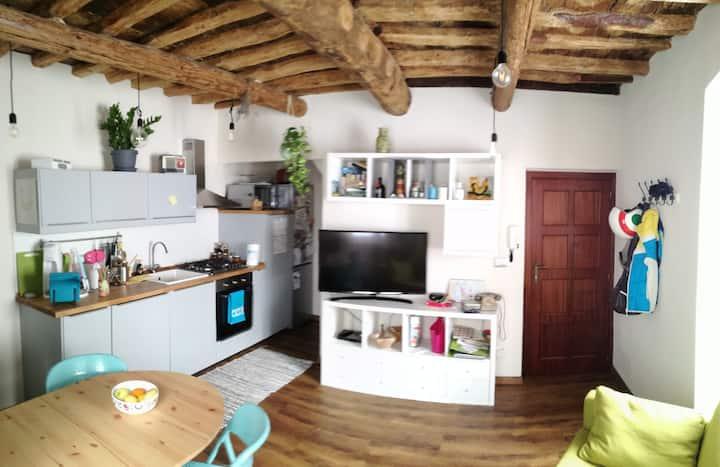 La casa di Gigioz-010059-LT-0832
