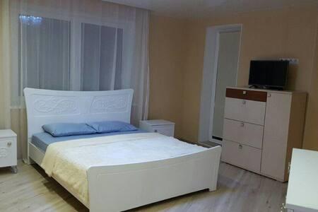 Апартаменты от  PaulMarie в центре (ул.Правды) - Viciebsk