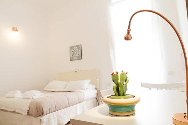 intalloi bed and breakfast *** 2