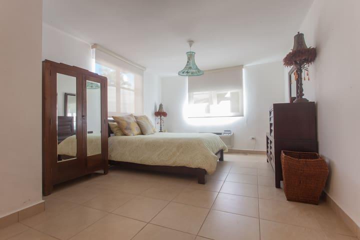 OCEANVIEW APARTMENT - Aguadilla - Appartamento