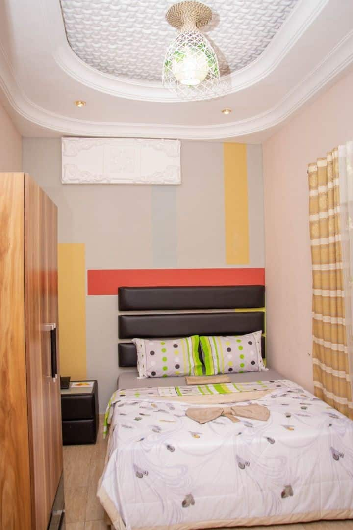 HOTEL Green Lodge 1