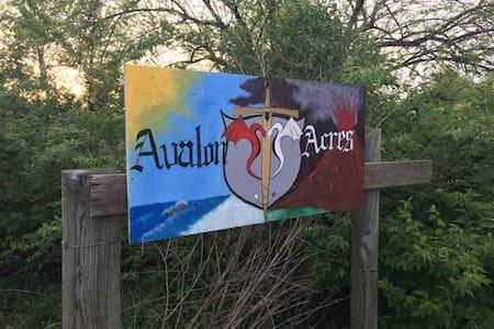 AVALON Acres of Kansas City Listing 2
