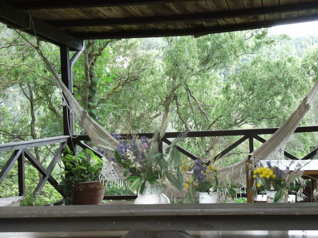 Suite Garden - Brisighella - House