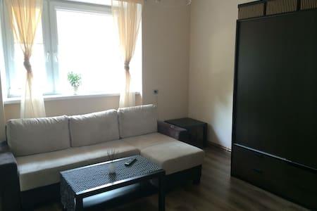Super mieszkanie na wypad nad morze - Gdynia - Apartamento