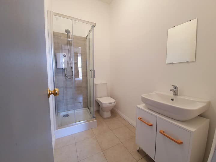 Superb Studio for two, in the heart of Westbourne!