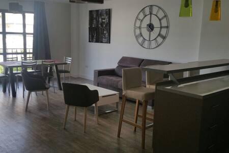 Apartamento totalement renovado - Marbella  - 公寓
